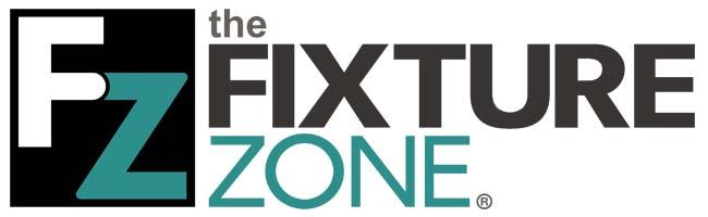The Fixture Zone